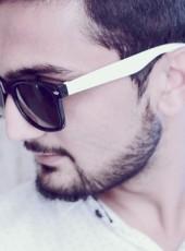 VIKASYADAV, 23, India, New Delhi