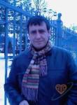 angel, 53  , Madrid