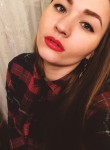 Irina, 28, Moscow