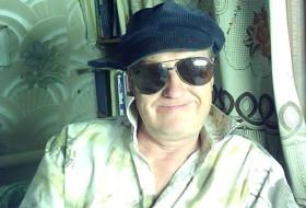 Vovik, 63 - Just Me