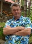 Sergey, 55  , Kazan
