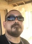 Fresno, 36  , Fresno (State of California)