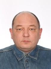 Alex, 50, Russia, Vladimir