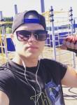 Rodion, 26  , Priyutovo