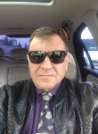 Sergey, 42, Kazan