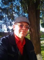 Vasiliy, 47, Russia, Krasnodar