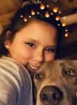 Kylie, 18  , Farmington (State of New Mexico)