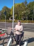 Galina, 55  , Saint Petersburg