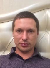 Konstantin, 34, Russia, Zhukovskiy