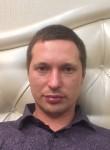 Konstantin, 34, Zhukovskiy