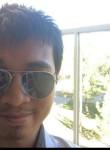 Jacob Lee, 29, Ho Chi Minh City