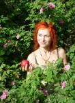 Tatyana, 48, Tomsk