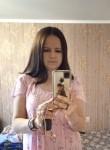 Guliana, 35  , Rostov-na-Donu