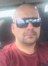 Janos, 25, Hungary, Bekes