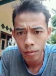 Arman, 30  , Surakarta