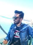 Ali, 22  , Izmir