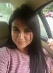 Angelina, 28  , Vyshniy Volochek