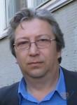 Vitaliy, 57  , Orenburg
