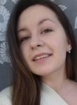 Yuliya, 22  , Kolomna