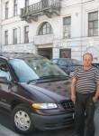 Alexandr, 57, Saint Petersburg