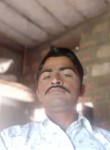दोलाराम प्रजापत, 77  , Jodhpur (Rajasthan)