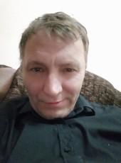 Yuriy, 46, Russia, Rostov-na-Donu