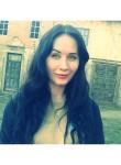 Наталья, 30, Moscow