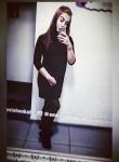 Kseniya, 20  , Pokrovka