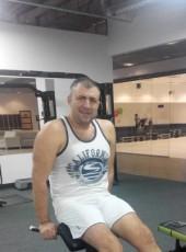 Dmitro, 40, Ukraine, Kharkiv