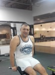 Dmitro, 41, Kharkiv