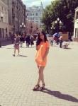 Olga, 33, Brest