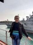 Vasiliy, 54  , Odessa