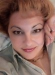 Marina, 44  , Nikel
