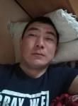 Баука, 30 лет, Астана