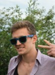 Константин, 32 года, Псков