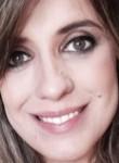 Rafaela, 34  , Osasco