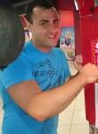 Grant, 35  , Belorechensk
