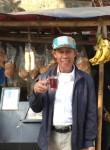 mickey, 49  , Singapore