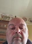 Peter, 58  , City of London