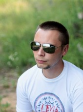Igor, 35, Russia, Moscow