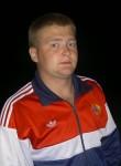 Maksim, 30, Nizhniy Novgorod