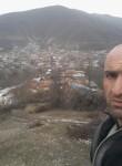 Xəlilov, 38  , Baku