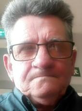 Jose, 67, Spain, Lleida