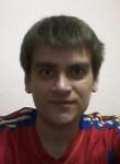 Юрий, 30  , Torrevieja