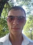nikolay, 34  , Naberezhnyye Chelny