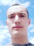 Pavel, 28  , Zaozerne