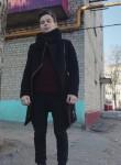 Denis, 19  , Balashov