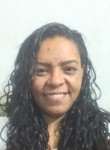 ana paula, 47  , Sao Paulo