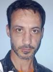 Rustam, 43  , Koson