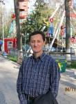 Kadyr, 52  , Bishkek